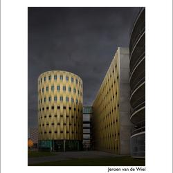 Utrecht (25)
