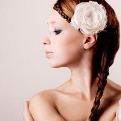 Beautyshoot Bruidsaccessoires