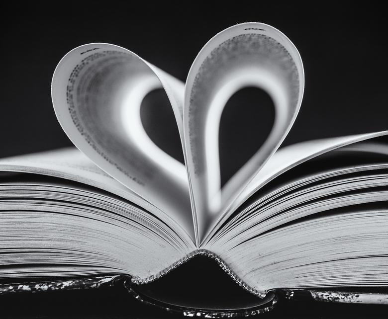 """Stil hart - Met valentijn om de hoek leek het me leuk om eens wat anders te doen <img  src=""""/images/smileys/smile.png""""/>"""