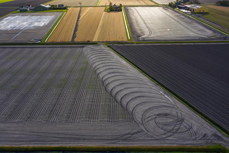 Agri signs -
