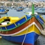 haven van marsaxlokk