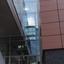 Straatbeeld  Zwolle Tys Damhuis  (9)