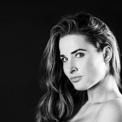 amanda_zegers-324
