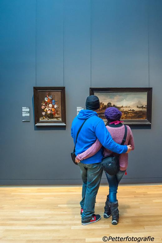 Rijksmuseum 1 -