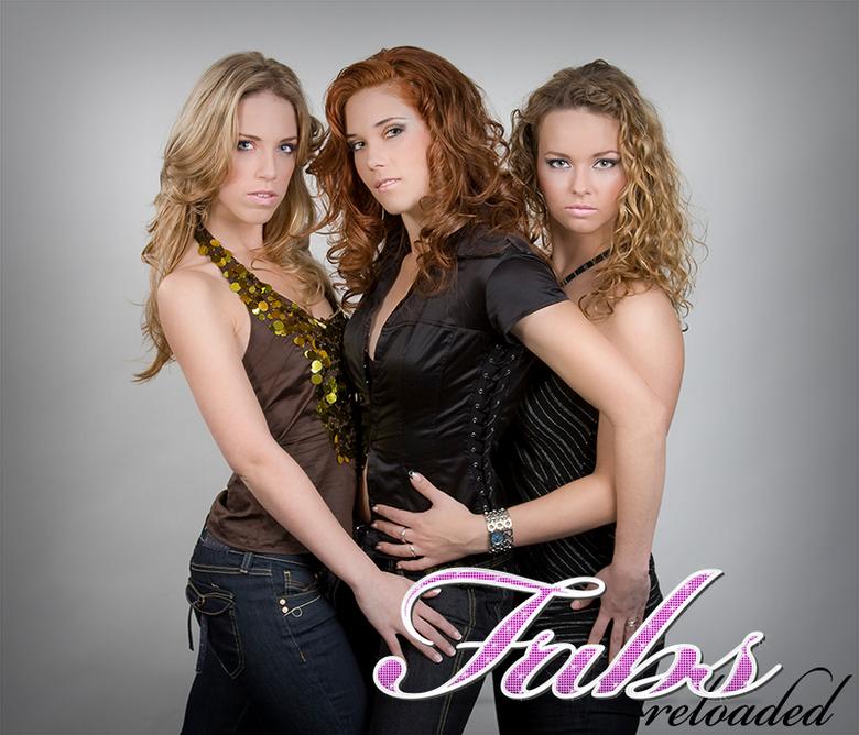 FABS - reloaded - We zijn momenteel met onze dansschool (www.seponline.nl) druk bezig om een theatershow op de planken te zetten op 29 maart aanstaand