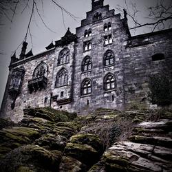 kasteel bad bentheim 2