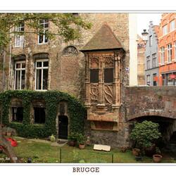 Brugge XII