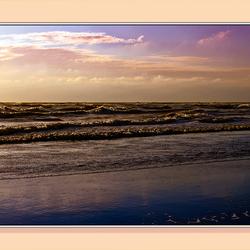 Gewoon zee