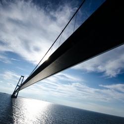 grote beltbrug storebaeltsbroen_mini.jpg