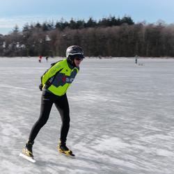2021.02.14 Venlo on Ice Zwarte Water-16
