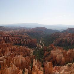 Bryce Canyon (Amerika)
