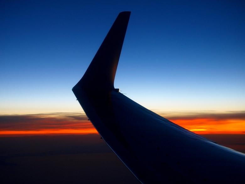 On My Way To Rhodos... - <br /> Vertrek 01:00  Richting Schiphol.<br /> <br /> Vlucht tegen 06:00.<br /> <br /> Ben terug in Nov.<br /> <br />
