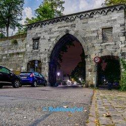 DonkerLicht Maastricht