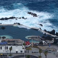 Madeira  Porte Moniz (2)