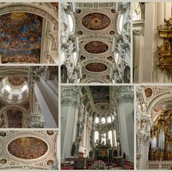Interieur Dom van Passau.jpg