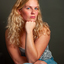 Anja Matthys_Linde--10