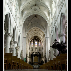 Holy Belgium 5