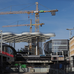 Utrecht 1