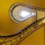 trappenhuis - praag