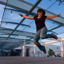 Let's Jump foto 5