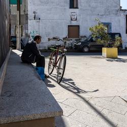 San Sperate Sardinië 5