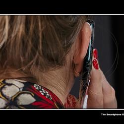 The Smartphone Generation
