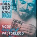 Brabantsedag 2010