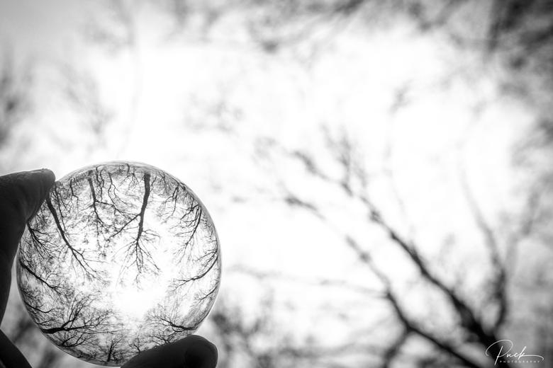 Winter in zicht -