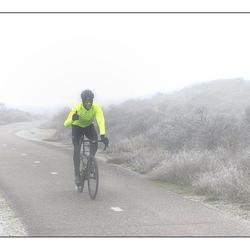 In de mist 5