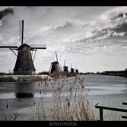 Kinderdijk 6