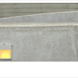 Calatrava's Guillemins 14