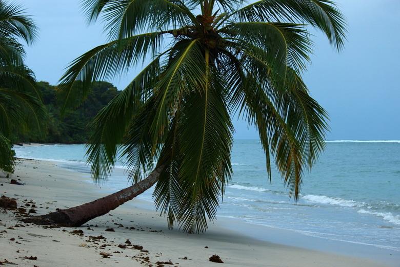 Cahuita  - Costa Rica