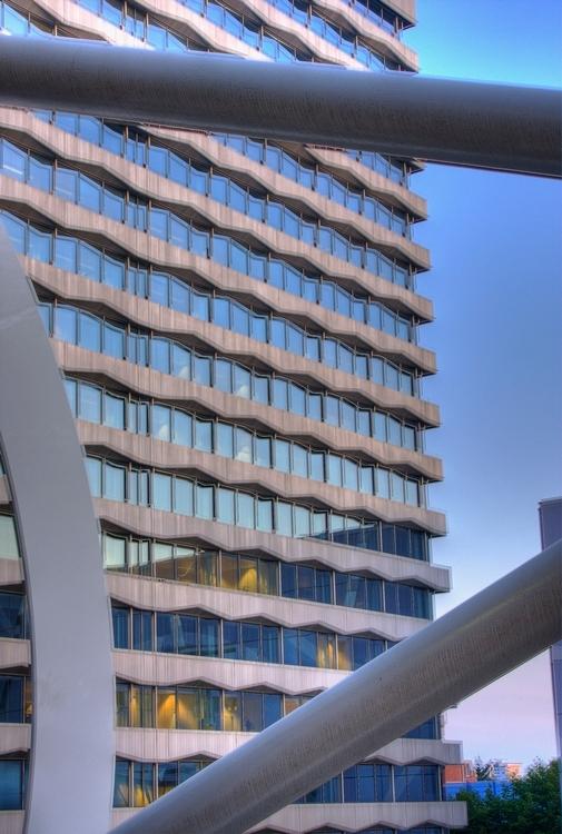 Beatrixkwartier 6 -