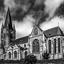 Kerk Thorn