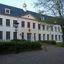 Oude stadhuis Zutphen.