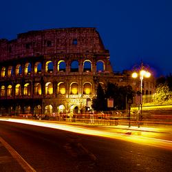 Coloseum_001.