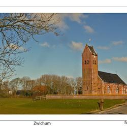 Kerk swichum