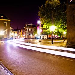 Janskerkhof (Utrecht)