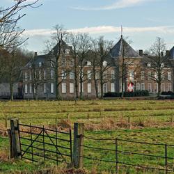 kasteel Heeze 5