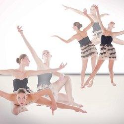 Ruth Dansen