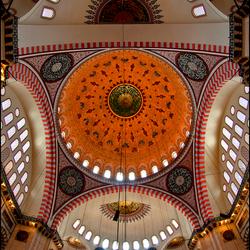 Istanbul 2012-51