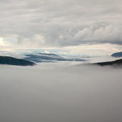 tussen de wolken.jpg
