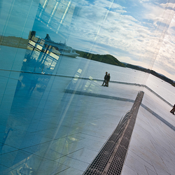 Oslo Reflections 2