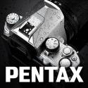 Pentaxians
