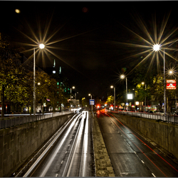 Rotterdam_traffic.jpg