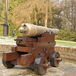 oud kanon !