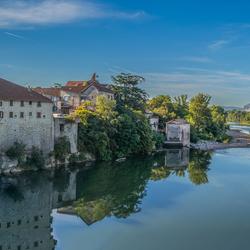 Ruoms-Ardèche