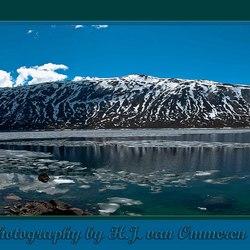 Norge panorama 10