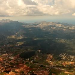 In de lucht(2)