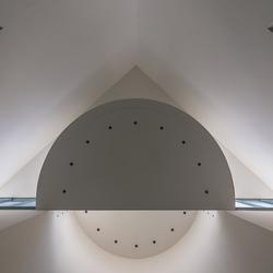 Kunstmuseum Bonn 3